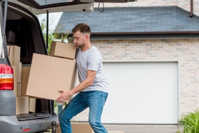 Do I Need To Notify My Mortgage Company Before Renting My Home Out?