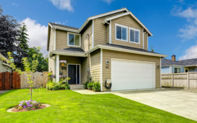 10 Things to Ask a Cash Buyer before Selling Your House