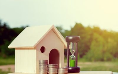 Tips for Buying a House on the Foreclosure Market