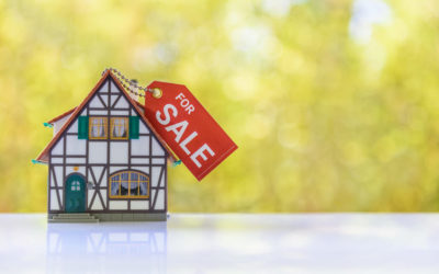 What is Short Selling a House?