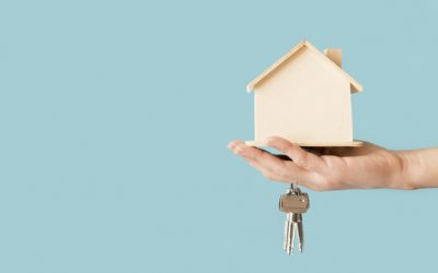 Selling Your Home During COVID-19