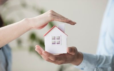 When Is Home-buying Season This Year?