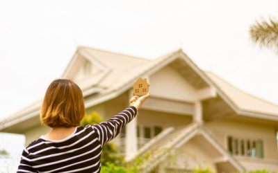 Offer Hut: The New Homebuyers in North Carolina