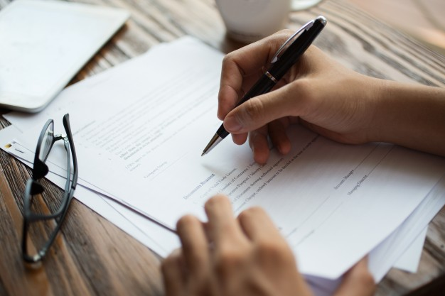 3 Must-Know Home Contract Contingencies For Buyers and Sellers