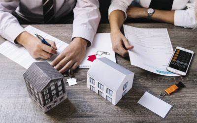 What You Need To Know About A Property Title Search