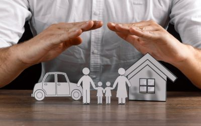 Home Insurance: How Much Do You Need?