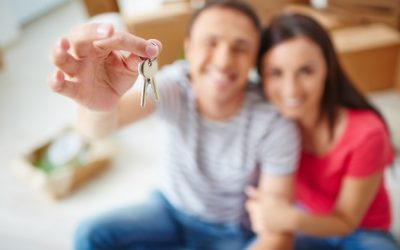 First-Time Homebuyer? 5 Mistakes You Should Avoid