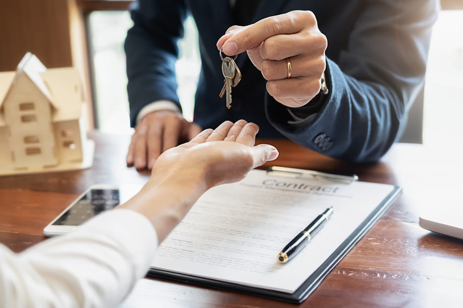 What Is Underwriting In Real Estate?