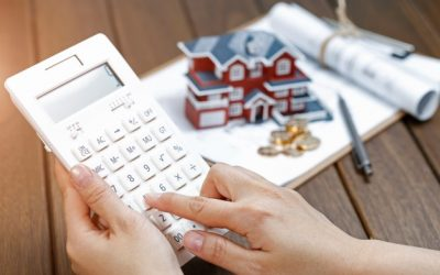 Save Time And Money When Marketing Your House In 2021
