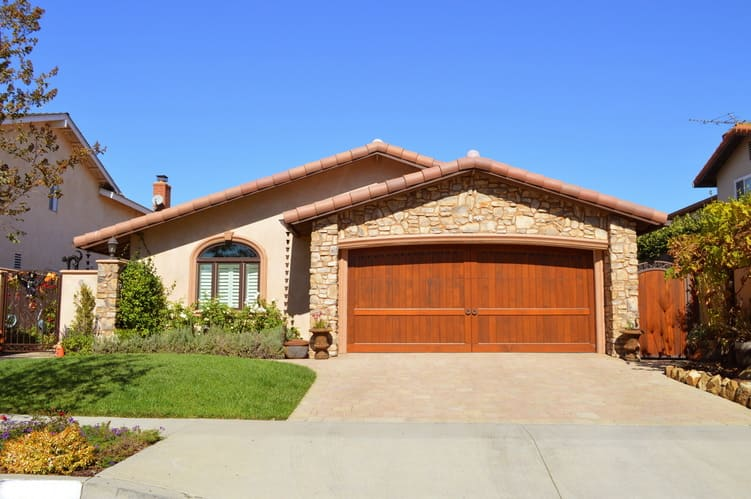 Sell Your House In California: How To Boost Curb Appeal