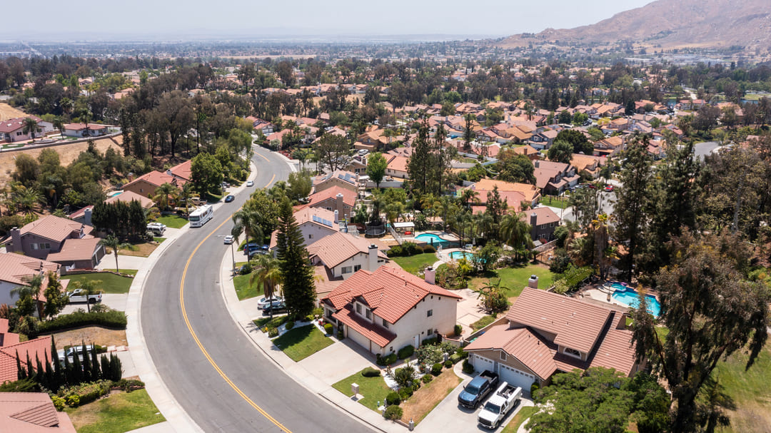 What Is A Single-Family House and How You Can Sell Yours In Moreno Valley, CA